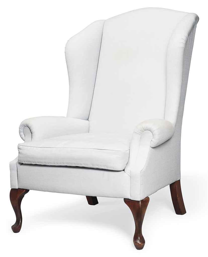 lampe de bureau style architecte. Black Bedroom Furniture Sets. Home Design Ideas