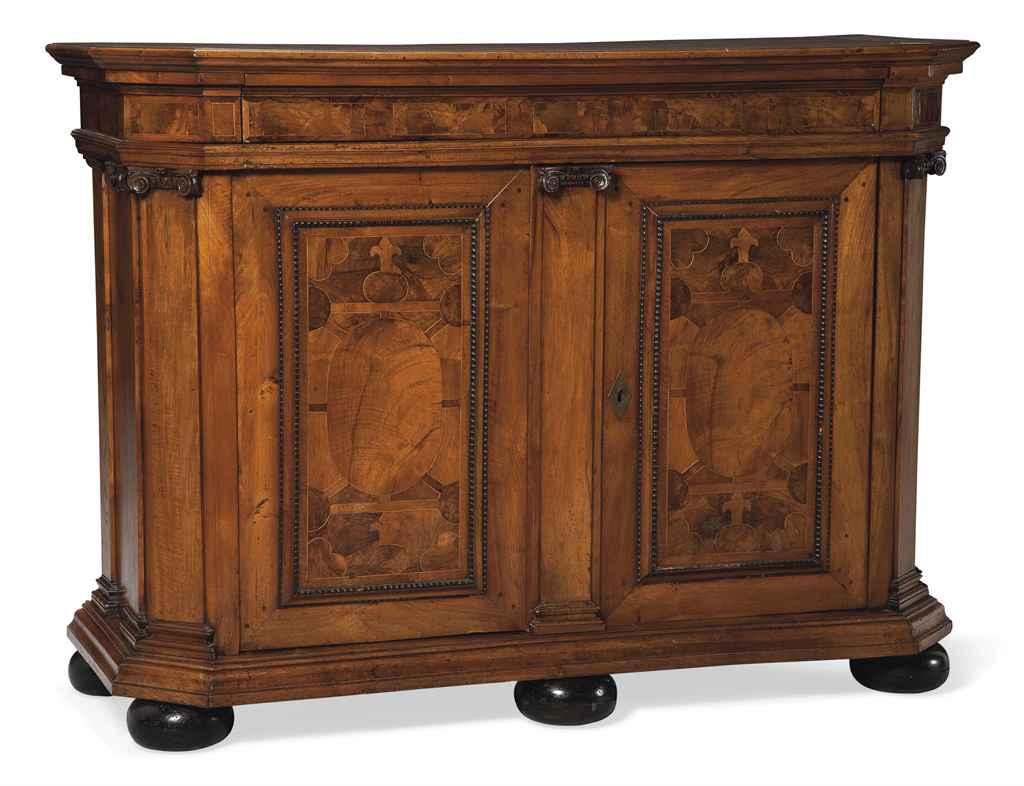 meubles baroques italiens luxe style de design italien. Black Bedroom Furniture Sets. Home Design Ideas