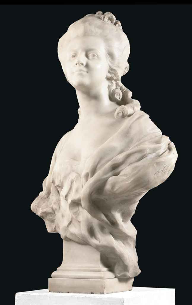 Frugal Statua Pietra Dura Arte Dal Mondo Arte Orientale
