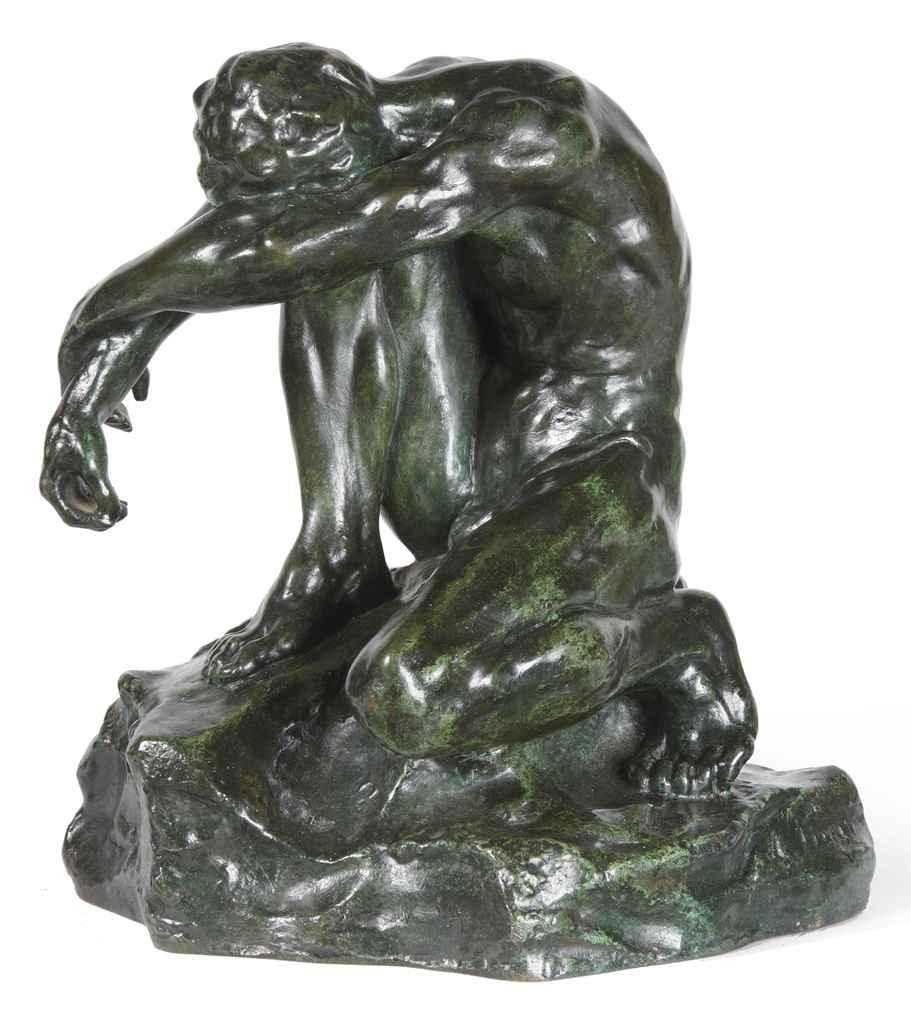 Frugal Statua Pietra Dura Arte E Antiquariato