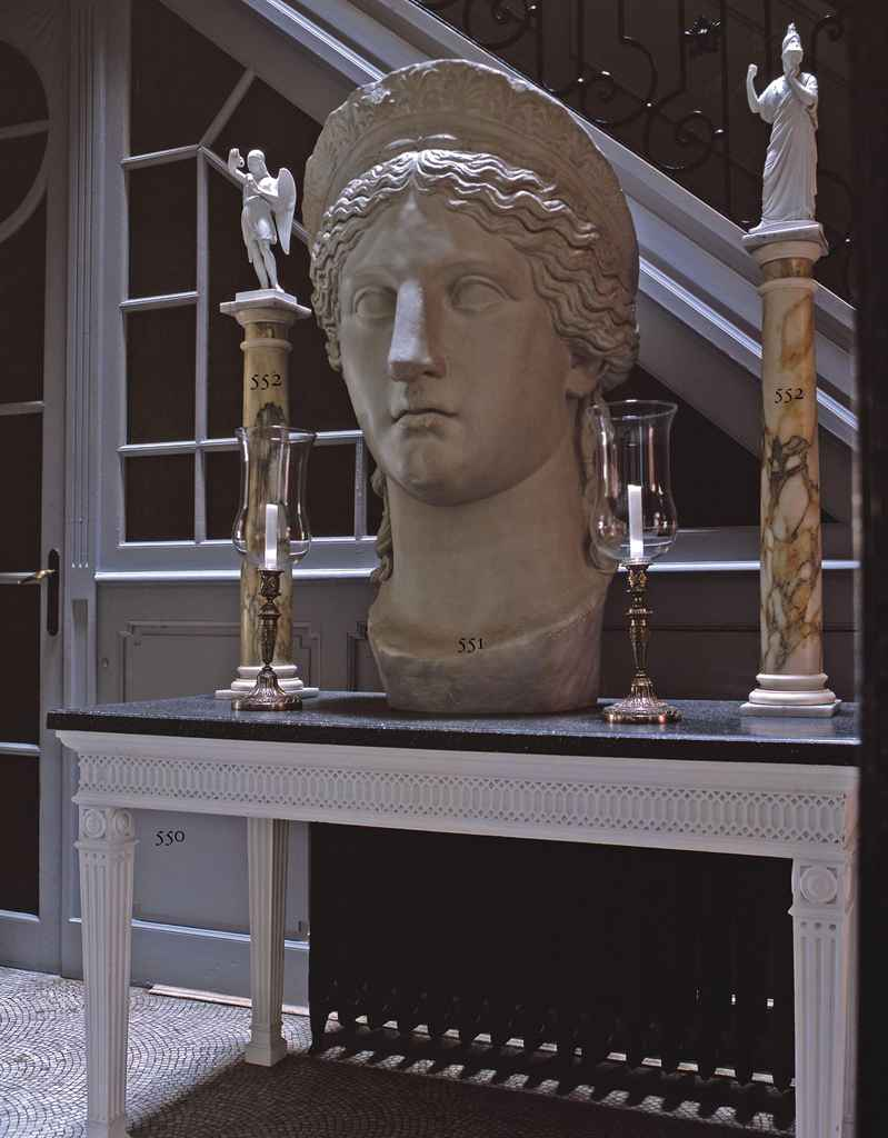 Frugal Statua Pietra Dura Arte Orientale Arte Dal Mondo
