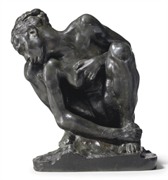 auguste rodin essay Parisians such as auguste rodin and jacques-emile blanche regularly exhibited their work in london, and rodin became  gallery | search | essay.