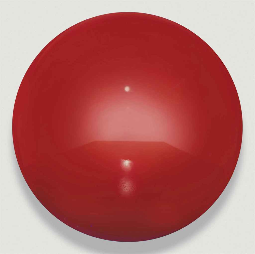 anish kapoor essay Anish kapoor an essay by john david ebert ruptured worlds in the post- metaphysical age, civilization is no longer protected by spheres or.
