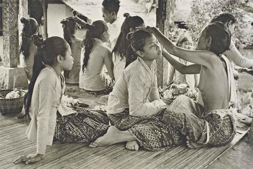 prostituee indonesie