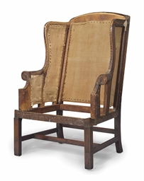 the chippendale chair essay American architect venturi became a key protagonist of postmodernism after publishing his 1966 essay of a chippendale chair and you produce a.