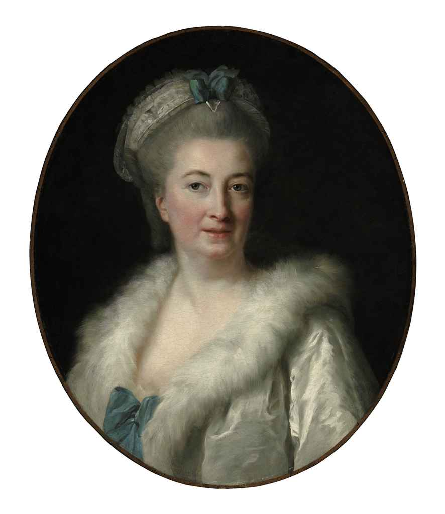 elisabeth vigee-lebrun: portrait of a mother essay Essay on advantages and disadvantages of having a working mother  critical essays on the heart of darkness  evaluation argument essay on internet censorship.