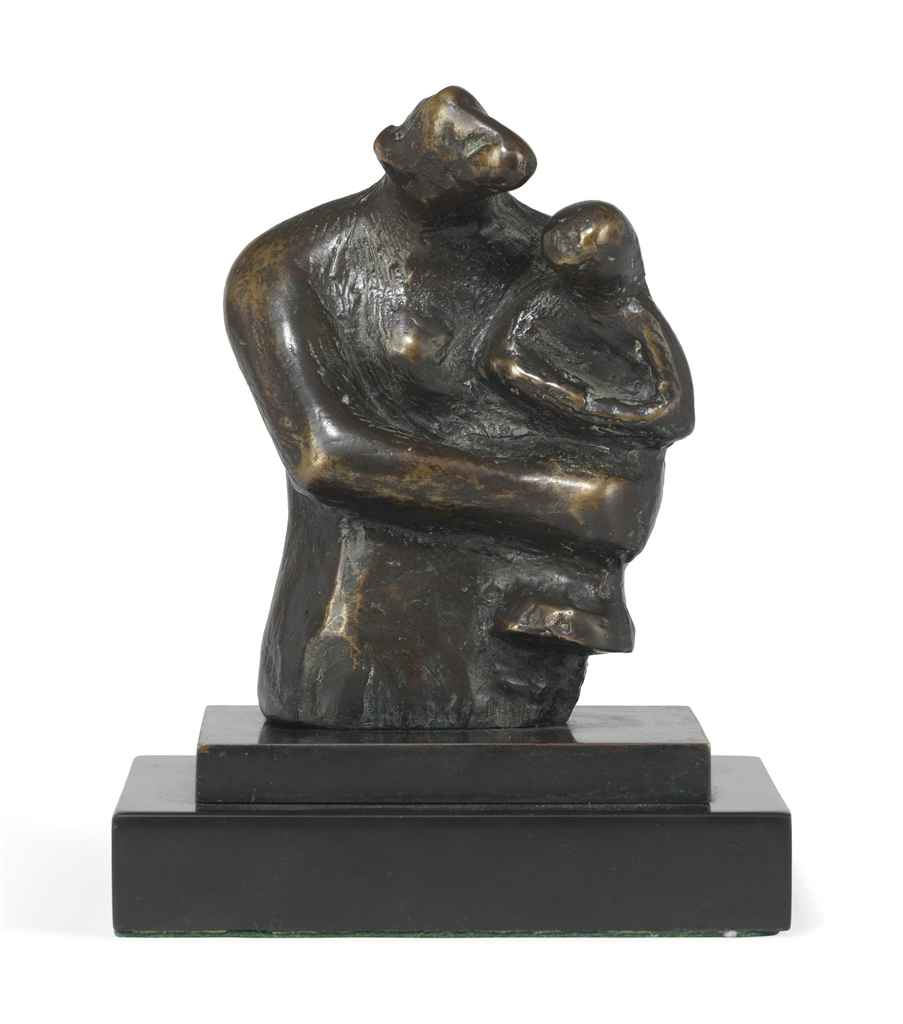 Femmes Sculpture BLANC ANTIQUE SCULPTURE FEMME NUE ART MODERNE ABSTRAITE PERSONNAGE 61