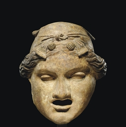 the hellenistic period essay Another development of the hellenistic period was the embrace of real people as appropriate subjects for greek sculpture during the classical age, sculptors were preoccupied with physically.