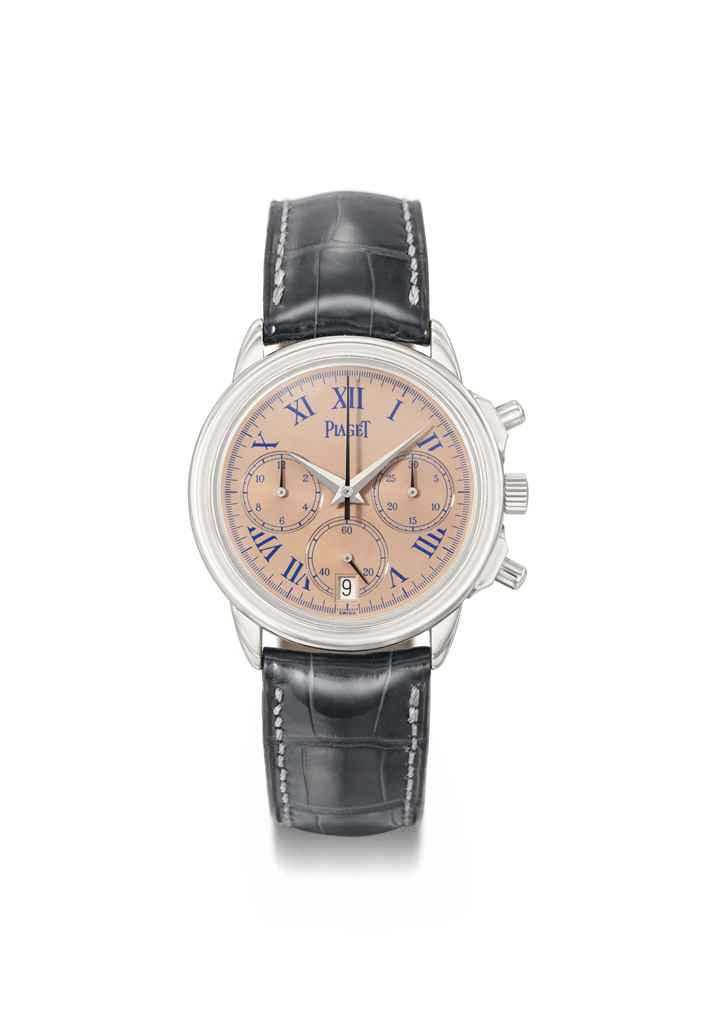 b08a8b9aefc piaget a fine platinum automatic chronograph wristwatch with date and d5553630g.jpg