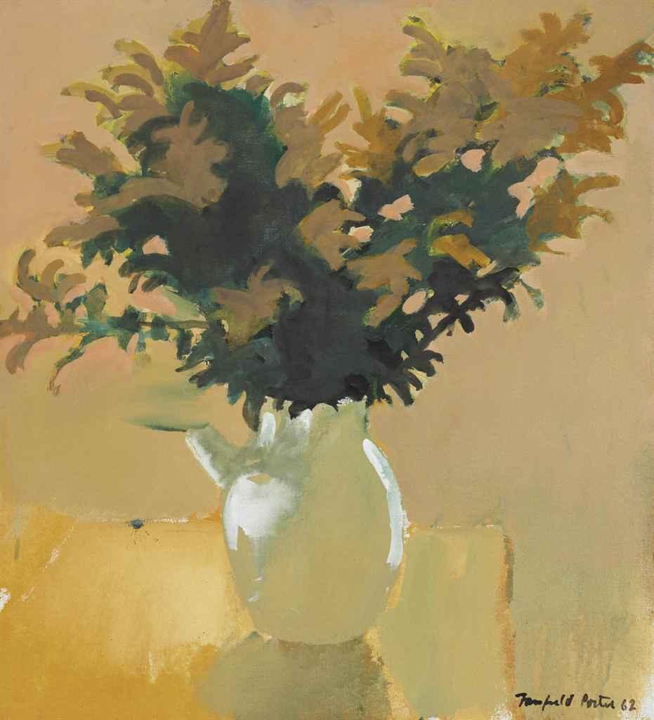 Fairfield Art Center Sell Paintings