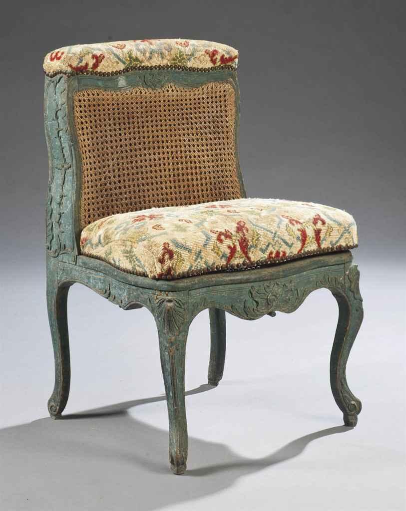 chaise prie dieu du debut de l 39 epoque louis xv estampille de jean baptiste gourdin milieu du. Black Bedroom Furniture Sets. Home Design Ideas