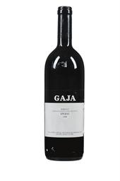 Old wine in new bottle essay