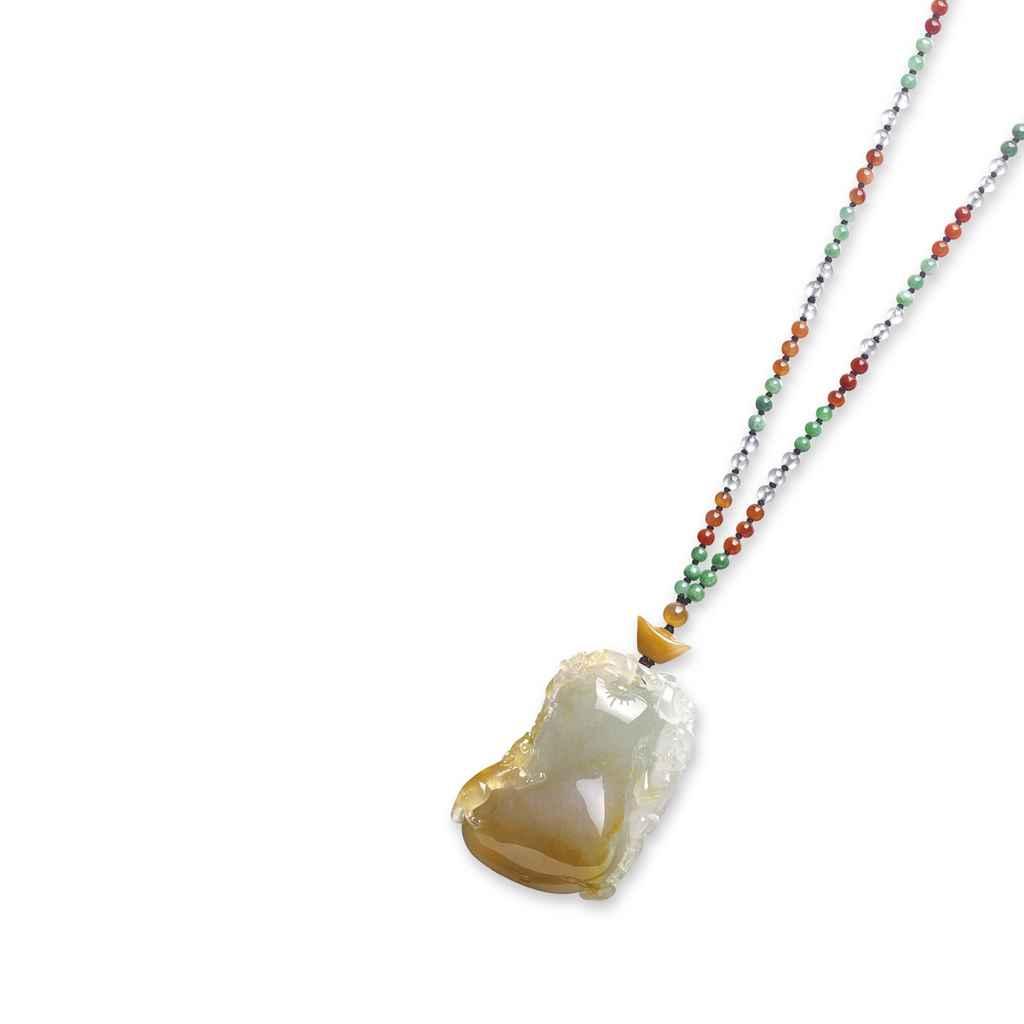 jadeite jewelry value - photo #39