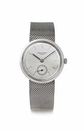 часы patek philippe stainless steel back духи предназначены
