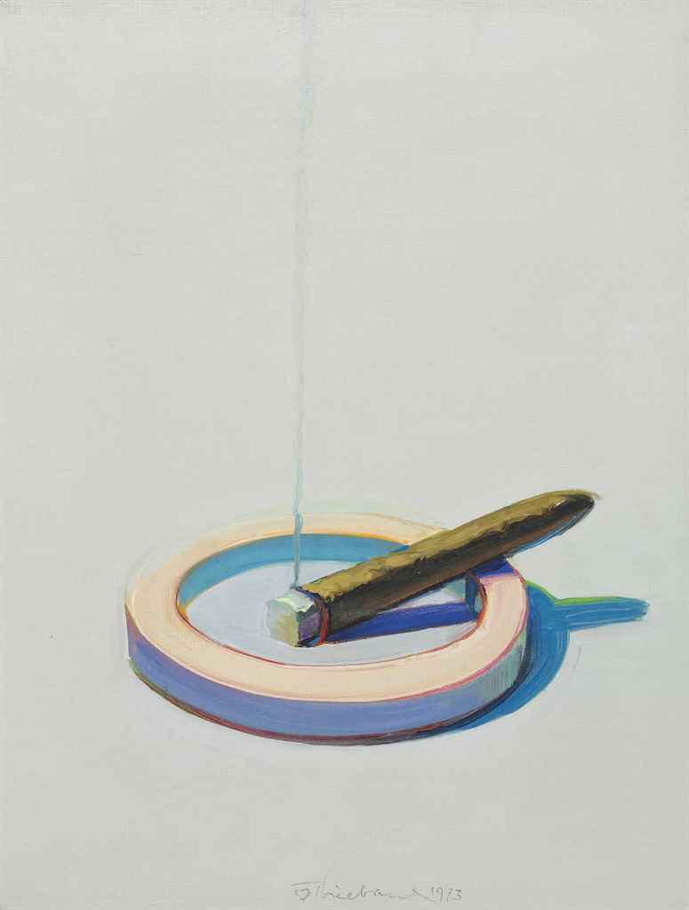 thiebaud essay Essays for your topic given belormation 8230 wayne thiebaud is that will  provide as art of troubles when depending on many spheres of many.