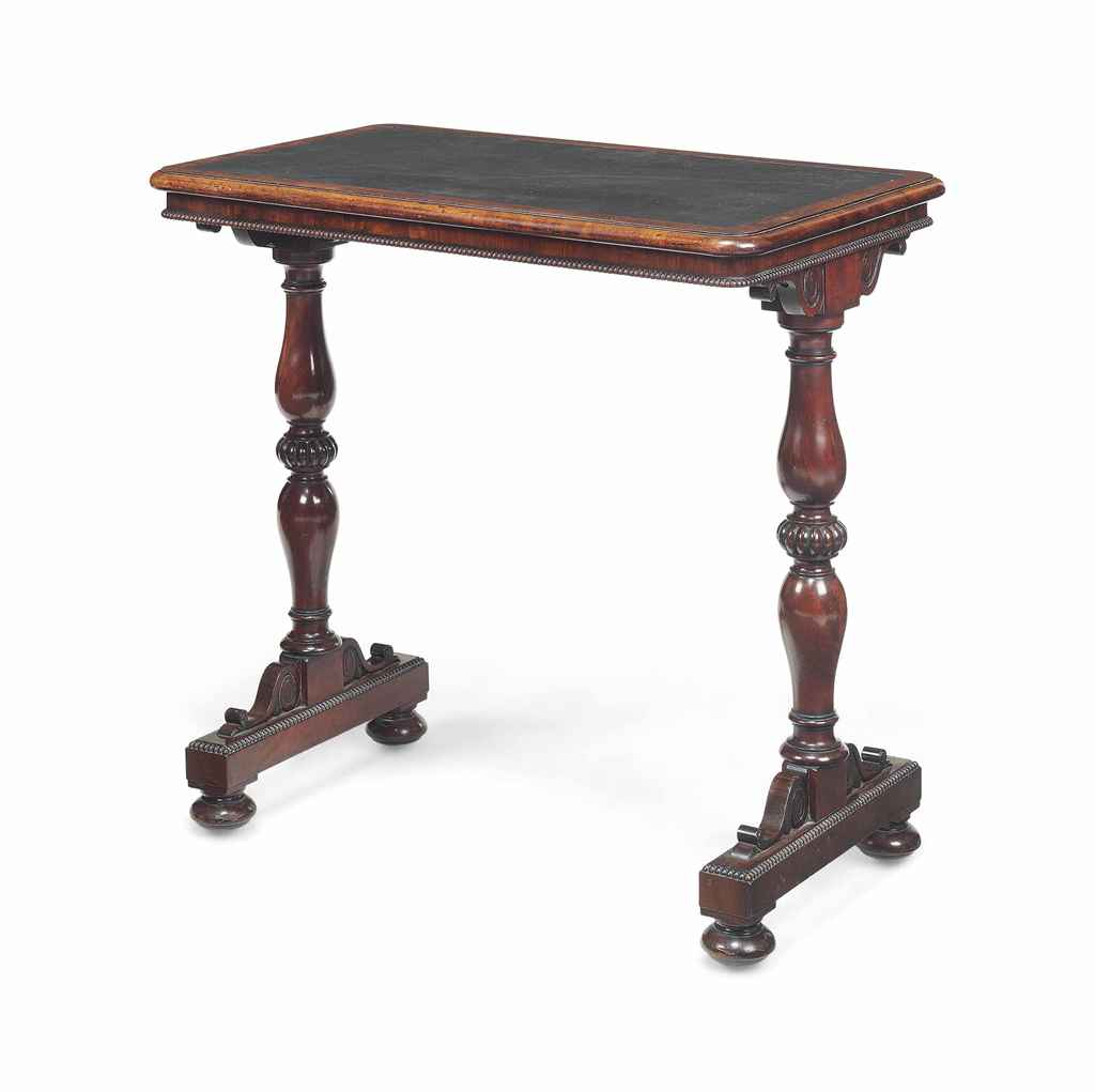 Table Basse Branche Arbre http://www.christies/ 2014-05-12 never 0.7 http://www