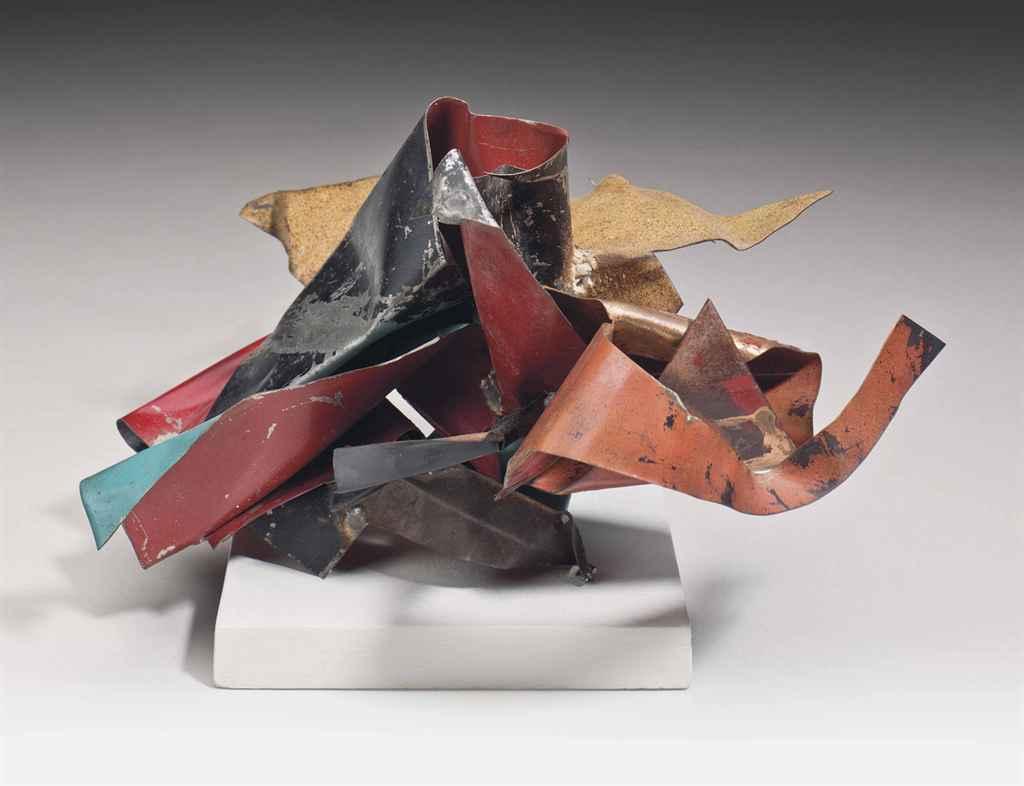 Origami los alamos
