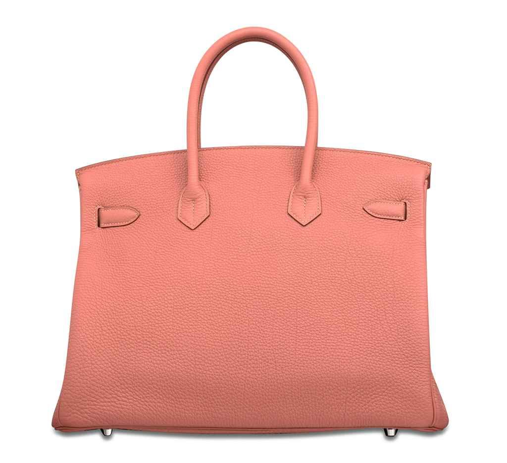 a rosy togo leather birkin 35 bag with palladium hardware hermes 2013 d5844021 002g.jpg 2bc7aaddb5951