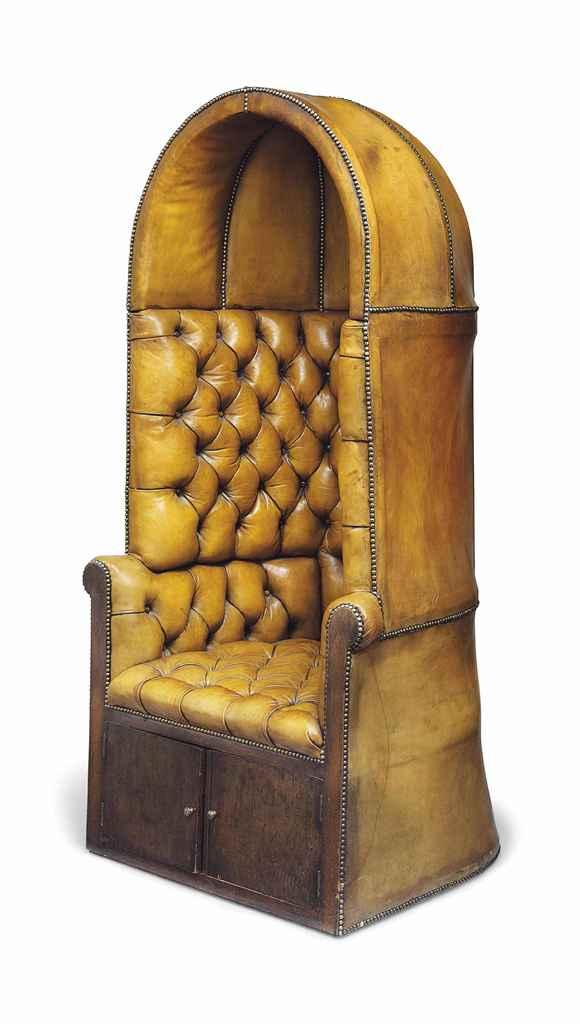 Astounding Christies Com 2014 12 09 Never 0 7 Pdpeps Interior Chair Design Pdpepsorg