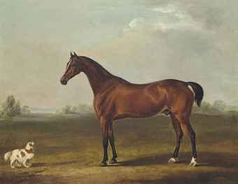 C. W. Davis, (fl.1824-1829)
