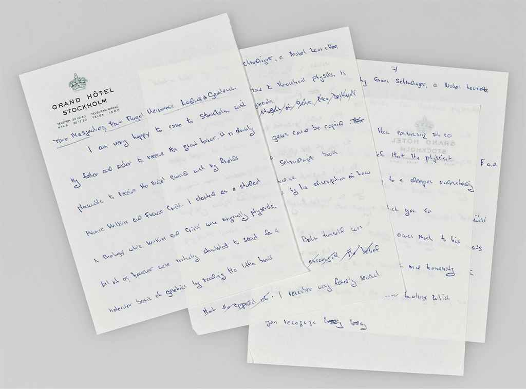 How to Write a Manuscript: 5 Key Tips