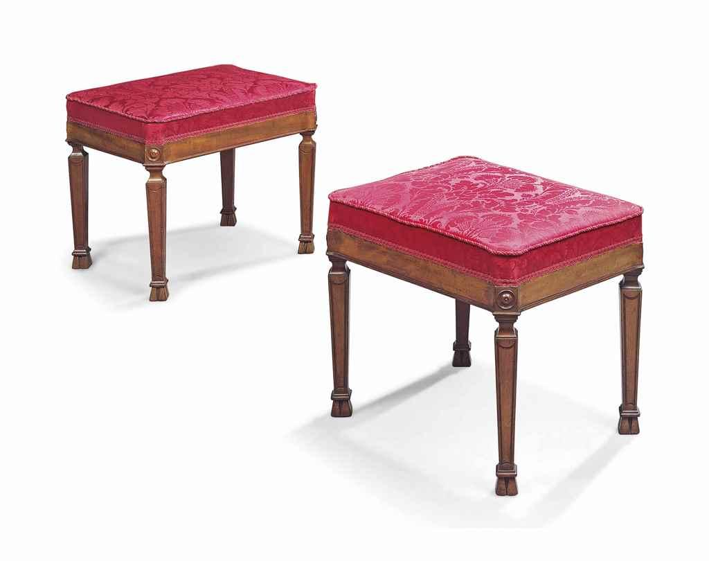 Excellent Christies Com 2015 05 31 Never 0 7 Machost Co Dining Chair Design Ideas Machostcouk