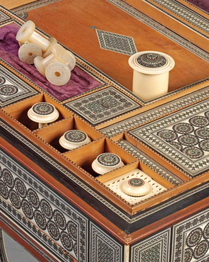 an_anglo-indian_sadeli_work_table_possibly_bombay_first_half_19th_cent_d5894806_001g.jpg