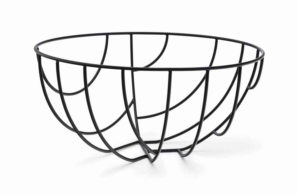 christies 2015 08 25 never 7 christies 1930 Home Furniture nendo thin black lines d5919553g