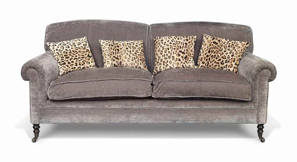 A_grey_velvet_sofa_modern_possibly_by_george_smith_d5927424g
