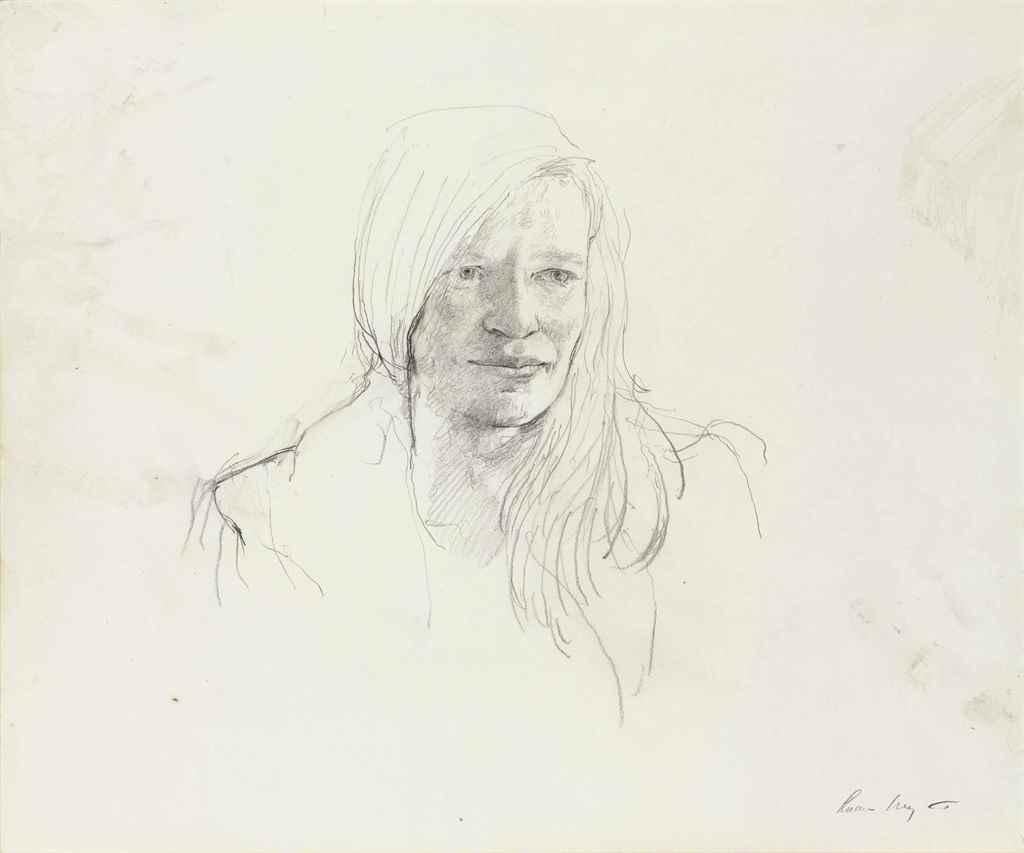 andrew wyeth essay Important art by andrew wyeth with artwork analysis of achievement and overall  contribution to the arts.