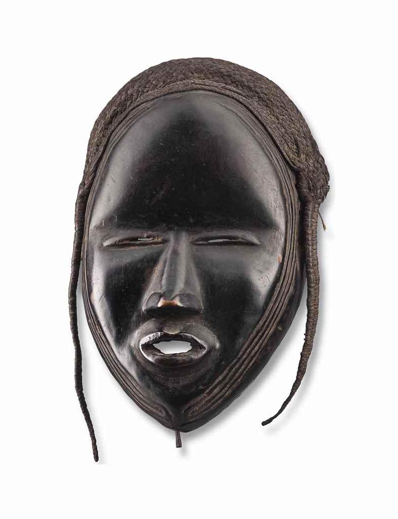 Tom Hardy Célébrité Masque Carte Visage Et Déguisement Masque