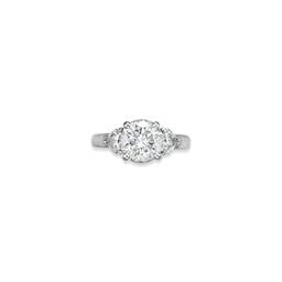 Graff Heart Shaped Diamond Ring Price