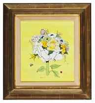 Fleur Cowles (1908-2009)