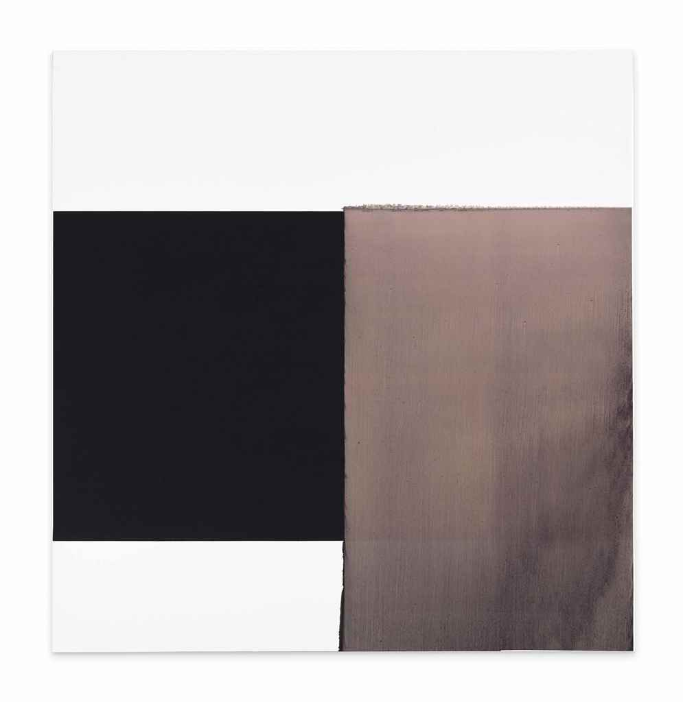 Callum Innes Paintings For Sale