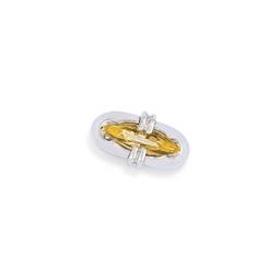 Hmrc Ring Set