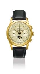 Часы marc muller