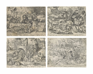 essay about pieter bruegel The harvesters, an oil painting by pieter bruegel, is a prominent piece of art that is currently on display at the metropolitan museum of art in the piece.