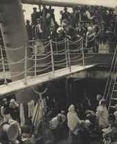 Alfred Stieglitz (1864–1946)