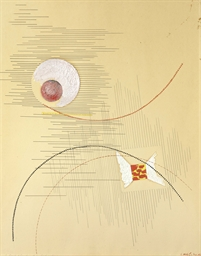"""moholy nagy essay The room of the present is not made up of  see lacma associate curator jennifer king's essay """"back to the present: moholy-nagy's exhibition designs"""" in."""