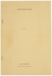 John Nash Phd Thesis , Write my papers for me | Graduate custom paper