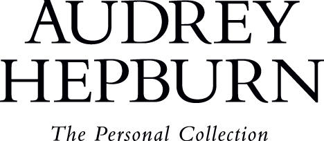 Audrey Hepburn The Personal Collection   London   September 2017