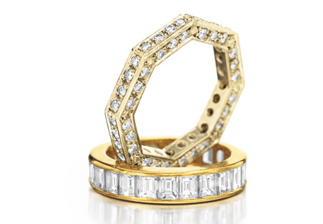 Id J 74002 together with Ruby And Diamond Ring C By Cartier Platinum Rin together with Id J 1952393 besides A Multi Colored Sapphire And Diamond Necklace By 6049162 Details as well Jewellery Lover Agatha Christie. on oscar heyman brothers jewelry
