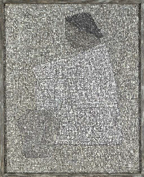 PARK SOOKEUN (1914-1965) <BR>