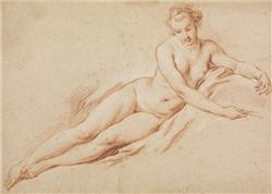 RELEASE: SUPERB PRIVATE COLLECTIONS HIGHLIGHT CHRISTIE'S SAL