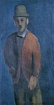 GEORGIOS BOUZIANIS (1885-1959)