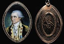 JOHN RAMAGE (C. 1748-1812)