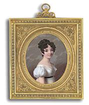 FERDINANDO QUAGLIA (1780-1853)