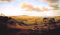 EUGENE VON GUERARD (1811-1901)
