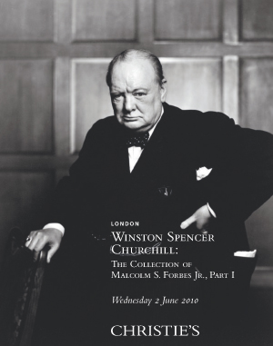 churchill as chancellor of the exchequer His father, lord randolph churchill, was a charismatic politician who served as chancellor of the exchequer his mother, jennie jerome, was an american socialite as a young army officer, he saw action in british india, the sudan, and the second boer war.