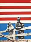All-American Posters auction at Christies